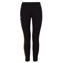 Epsilon Damen Leggings mit Druck