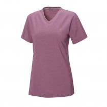 Pi Damen T-Shirt