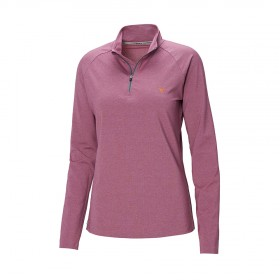 Tau Damen Shirt